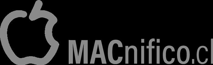 MACnífico.cl | Hacemos Sonreír a tu MAC